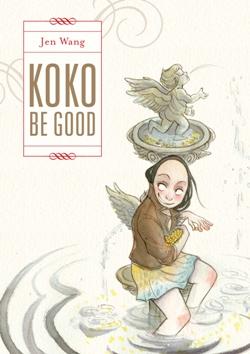 Koko-Cover-300rgb