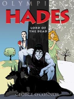Hades-cov-300rgb