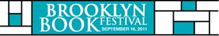 2011_Brooklyn_Book_Festival_logo