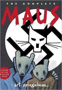 First second books doodles and dailies world war ii comics a maus is the seminal graphic novel about world war ii i probably dont have to say any more about it do i spiegelman is doing a companion volume sciox Gallery