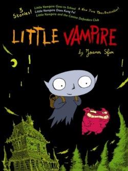 Little_Vamp_cov