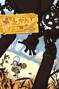 The_Lost_Colony1