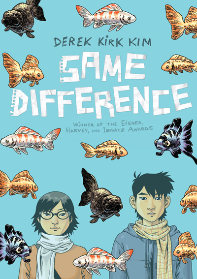 Samediff_new