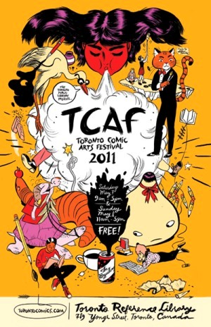 Tcaf_2011_poster_400px