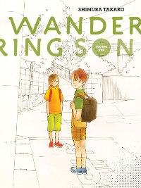 Wanderingson