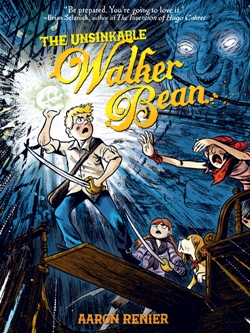 WalkerBean_COVER_300rgb