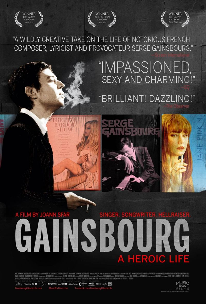 Gainsbourg-a-heroic-life-movie-poster