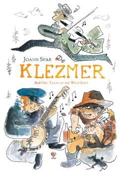 KLEZMER_COVER_RGB