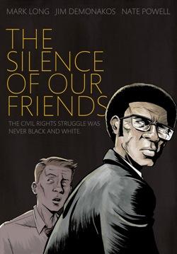 SilenceOfOurFriends-COV-300rgb