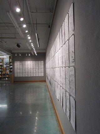 Bh-gallery-3