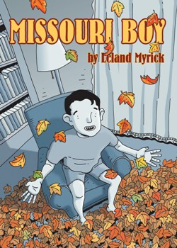MISSOURI_BOY_cover_RGB
