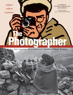Photographer_COVER_300rgb