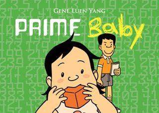 PrimeBaby-cover-300rgb