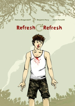 RefreshRefresh_COVER_300rgb