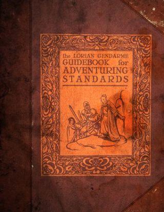 Guidebook-web-cover