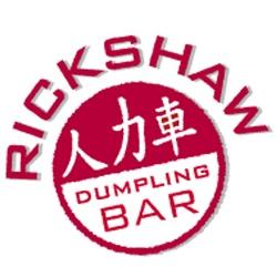 Rickshaw-dd
