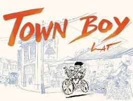 TownBoy