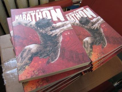 New_Marathon