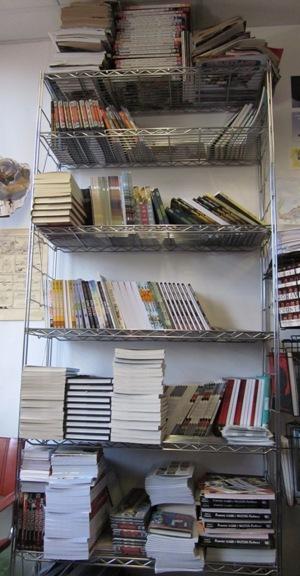 Gina_Bookshelf