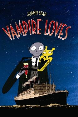 Vampire_Loves