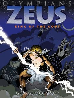 Zeus-cover-300rgb
