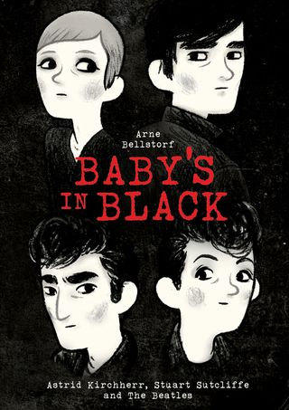 BabysInBlack_cover