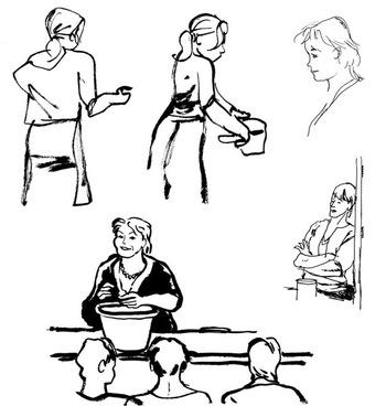 1_chefs_sketches