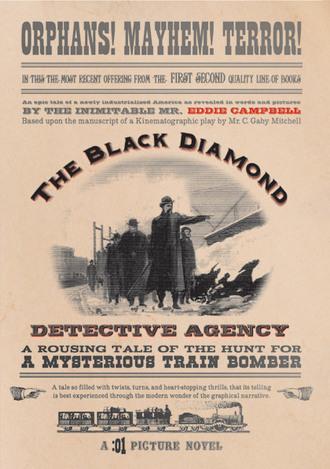 Blackdiamondcover420_2