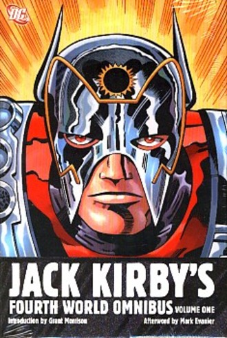 Jack_kirbys_fourth_world