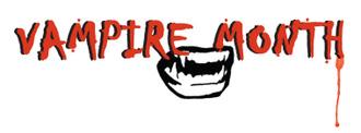 Vampire_logo