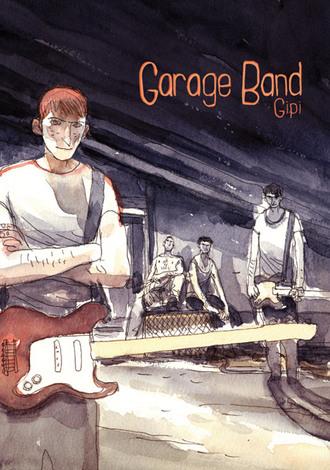 Garagebandcover420