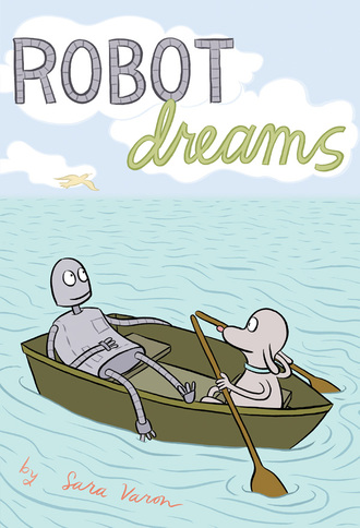 Robotdreams_lores_3