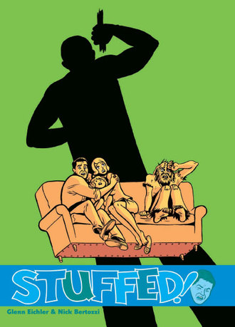 Stuffed_cover