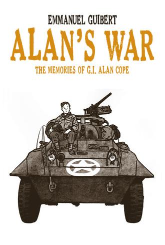 Alans_war_rgb