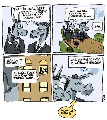 Donkeys3_lores_3