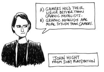 Hight_1