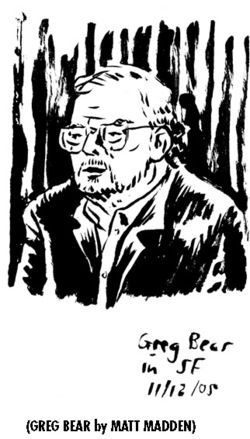 Mm_greg_bear_1