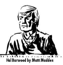 Mm_halbarwood