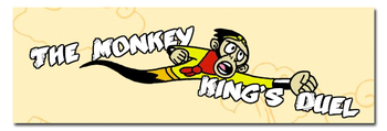Monkeykingduel2