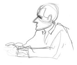 Nylund_sketch_1