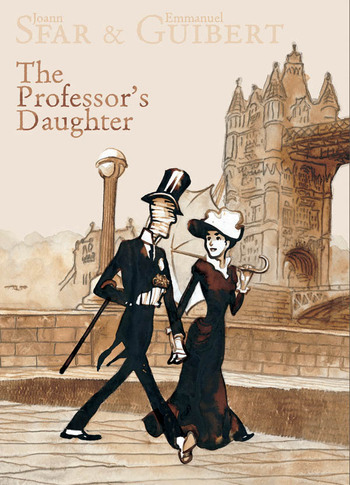 Professorsdaughter_1