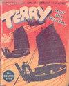 Terry2
