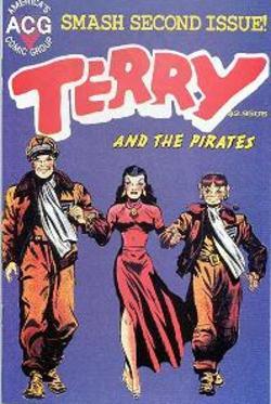 Terryandpirates_2