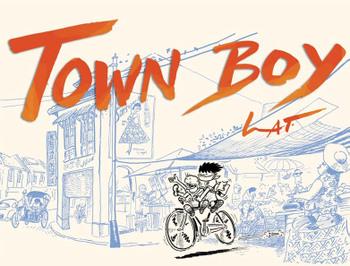 Townboycvr2_1