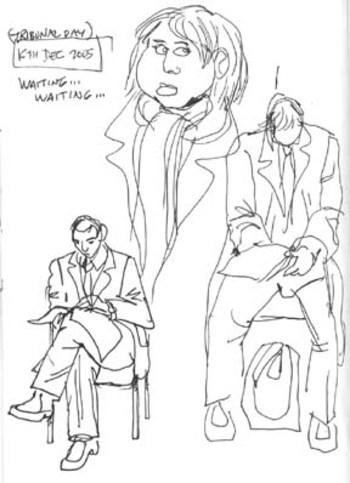 Waitingroom02