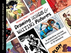 Drawingwordscoverhires280
