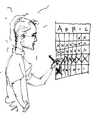 Ec_calendar