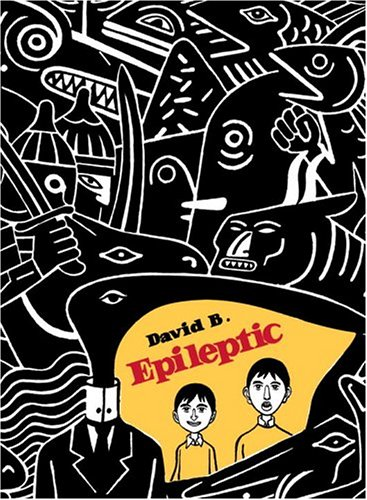 Epileptic_cover